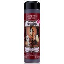 Shampooing Entretien - AUBURN