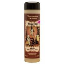 Maintenance Shampoo - BROWN