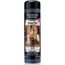 Shampooing Entretien - NOIR