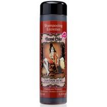 Maintenance Shampoo -...