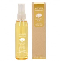 Argan Sublime SÉRUM