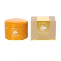 Argan Sublime MASQUE 250ml