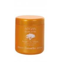 Argan Sublime MASQUE 1 Litre