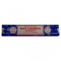 Nag Champa 15gr