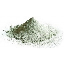 Argile Verte Surfine 25kg vrac
