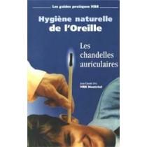 Hygiène de l'Oreille