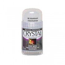 Baton Crystal Deodorant for...