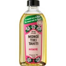 Monoi Tiki Tahiti - Pitate