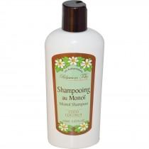 Monoi Coco Shampoo