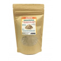 Ghassoul powder - 300g