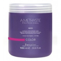 Mask for colored hair 1L