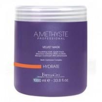 Masque hydratant 1L