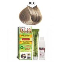 B-life 10.0 Kit Platinum...