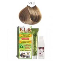 Kit B-life 9.01 Very Very...