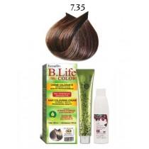 B-life 7.35 Kit Chocolate...