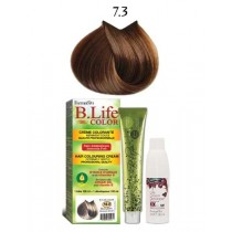 B-life 7.3 Kit Golden Blonde