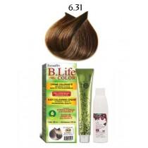 B-life 6.31 Kit Dark Ash...