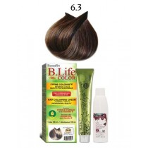 B-life 6.3 Kit Dark Golden...