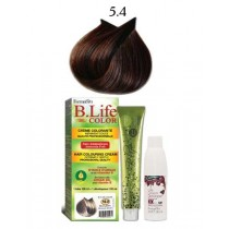 Kit B-life 5.4 Light Copper...