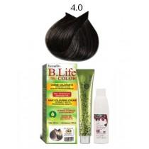 Kit B-life 4.0 Chestnut
